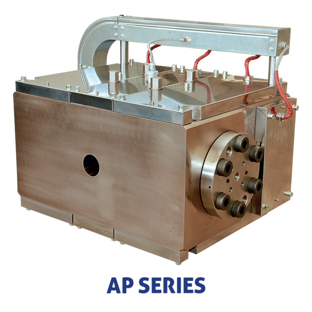 AP Screen changer