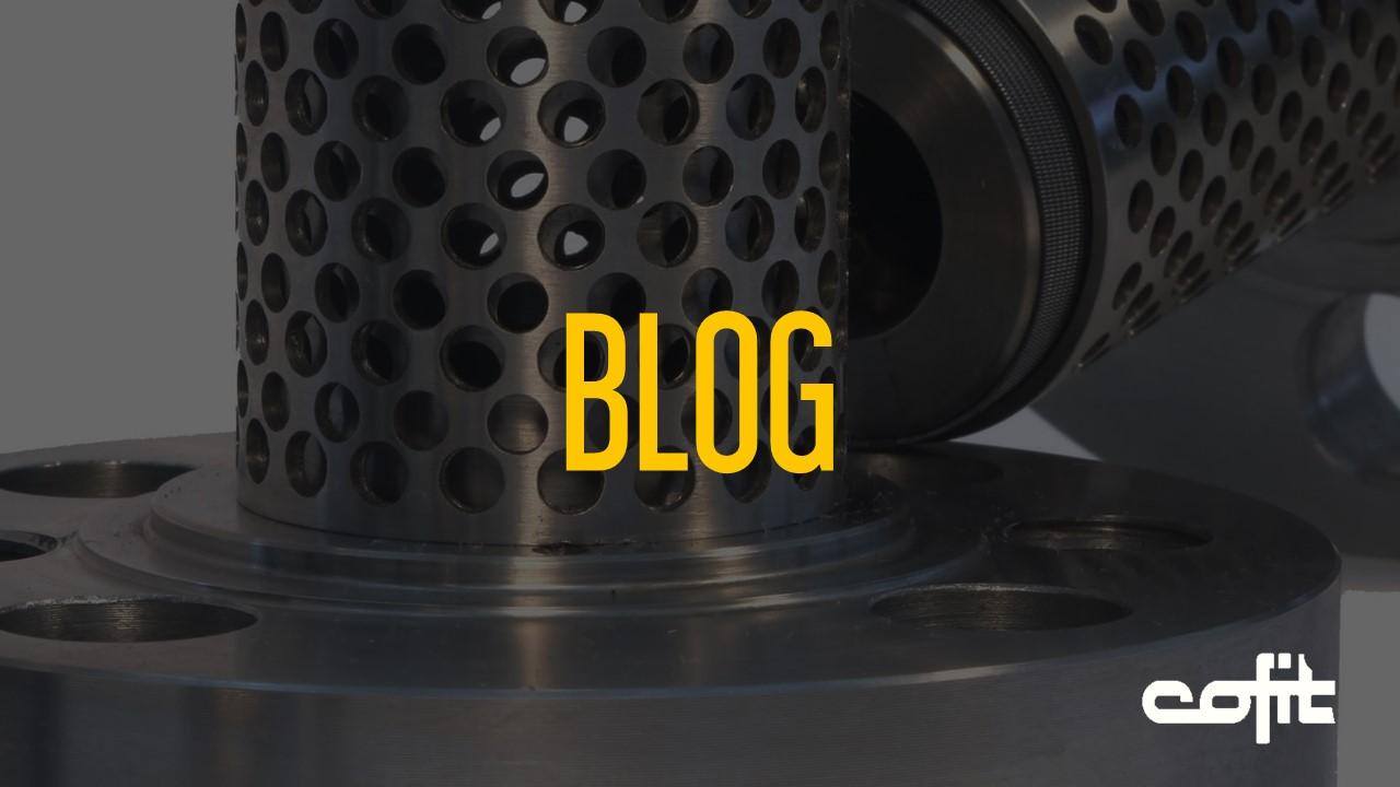 Blog Cofit
