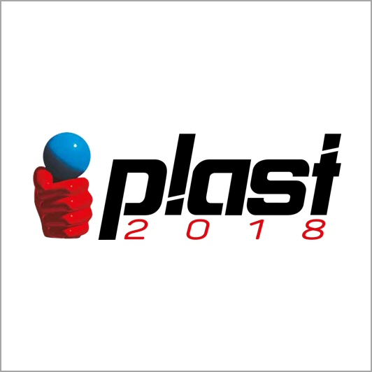 Cofit at Plast 2018