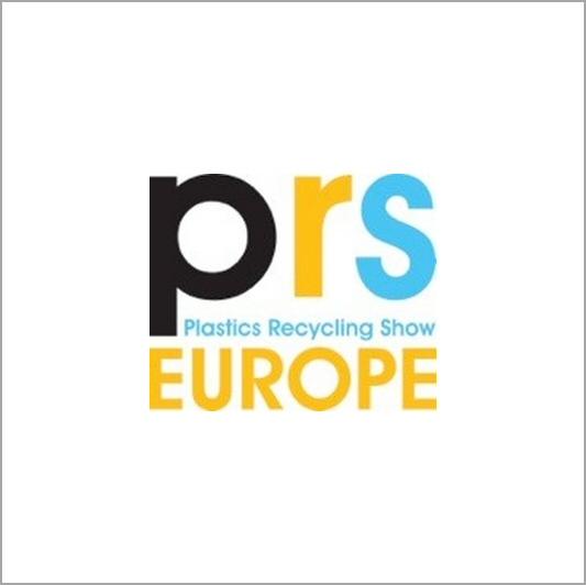 Cofit at PRS Europe 2018