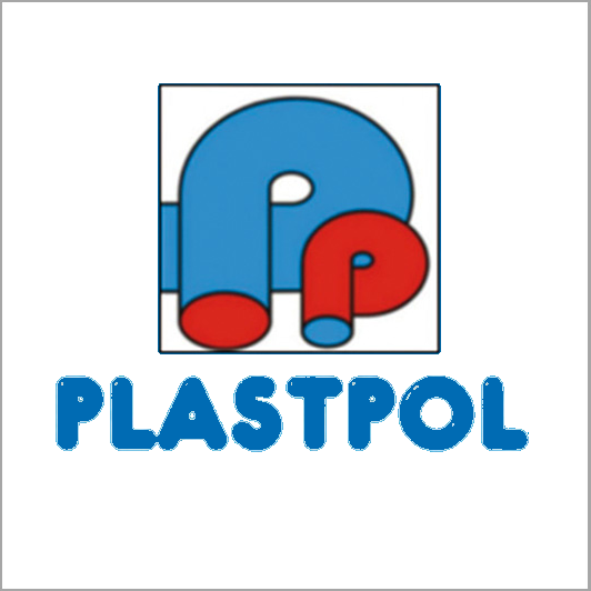 Cofit at Plastpol 2018