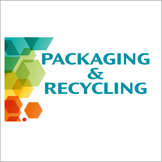 Packaging & Recycling 2018 Conference - Cofit