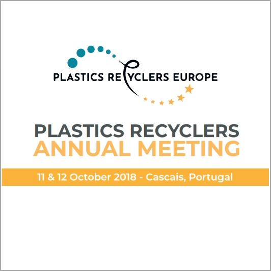 Cofit Plastics Recyclers Annual Meeting 2018